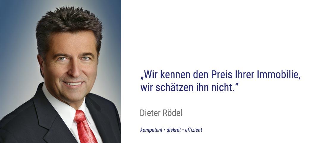 Dieter Rödel